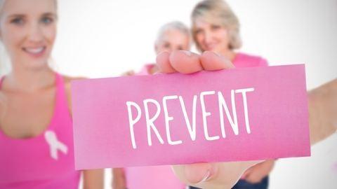 Ez a diéta lehet a mellrák megelőzésének a kulcsa