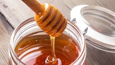 Lesújtó eredményt hozott a mézek vizsgálata