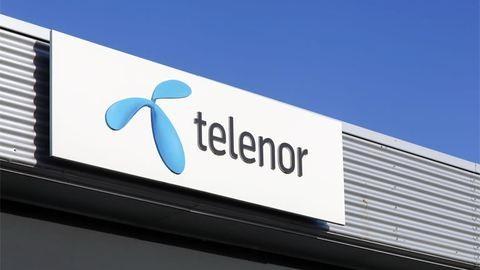 Félretájékoztatta ügyfeleit a Telenor, bírság lett a vége