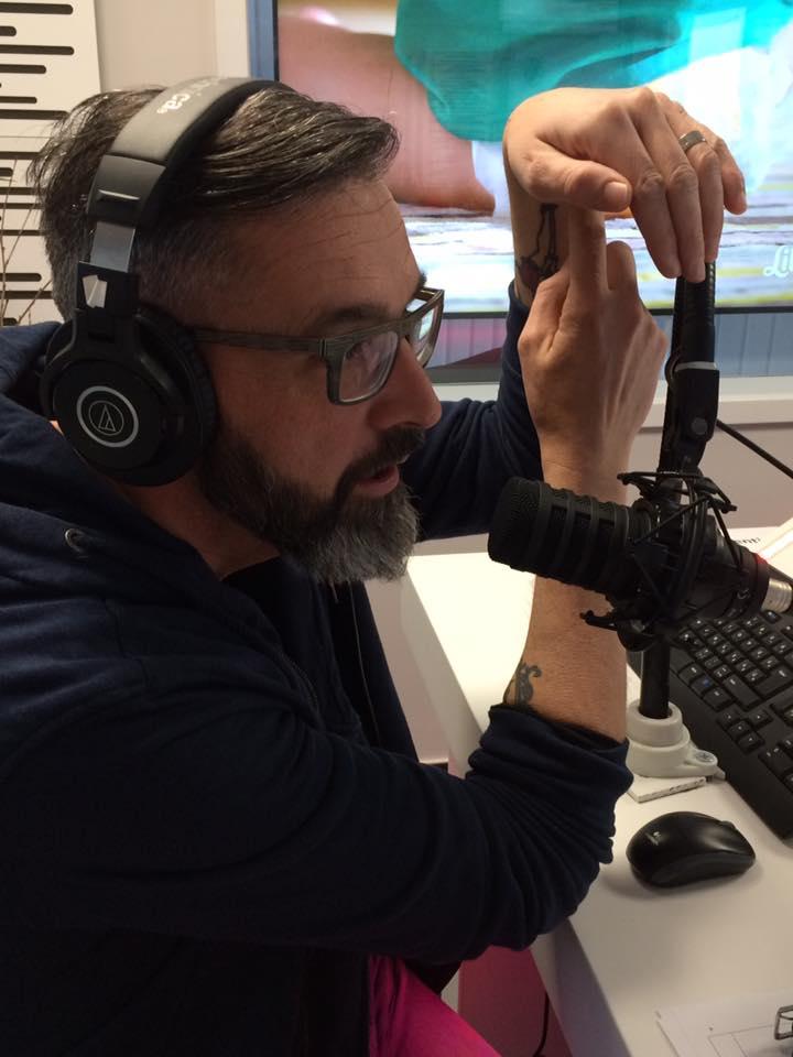 Rákóczi Feri: sokan nem veszik a fáradtságot