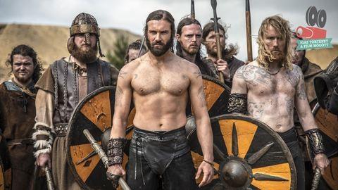 Igaz történet a film mögött – Merre jártak igazából a vikingek?