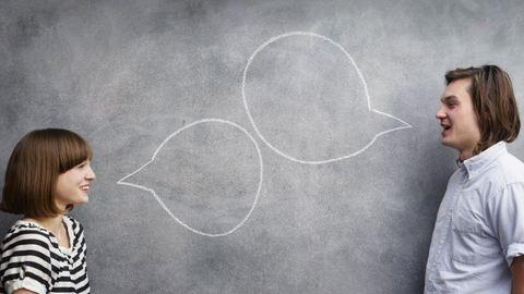 9 pszichotrükk, amivel könnyebbé teheted az életed