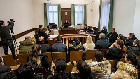 Pénzért vettek magyar feleséget szerb férfiak