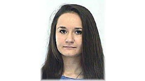 15 éves lány tűnt el az Örs vezér teréről – fotó