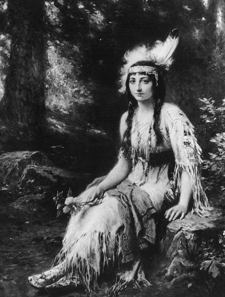 Öt történelmi alak, akikről jó nagyokat hazudott Hollywood