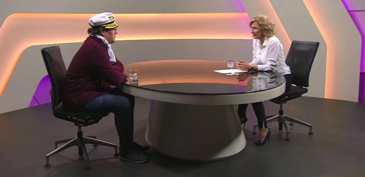 fotó: RTL Klub/Portré