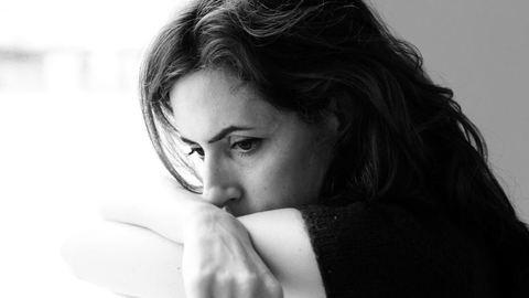 Nyílt levél a nőhöz, aki kilépett egy bántalmazó kapcsolatból
