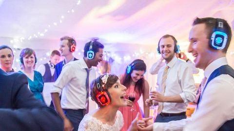 4 esküvői trend, amiről még tuti nem hallottál