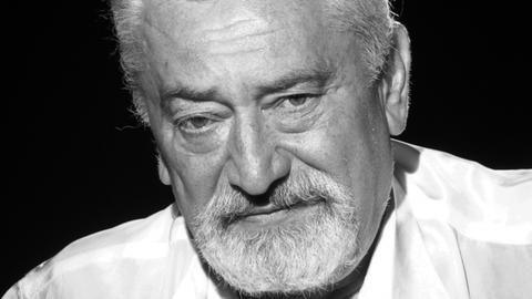 Elhunyt Ács Tibor