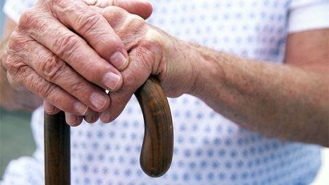 Nyolcvan kisfiút rontott meg egy svájci nyugdíjas Thaiföldön