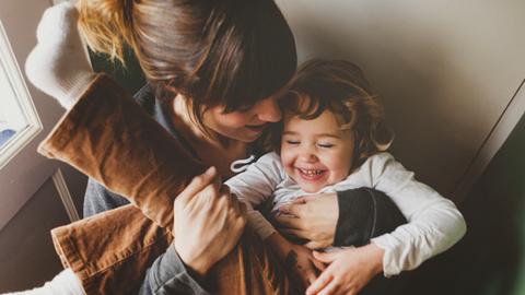 12 kérdés, amit a dolgozó anyák unnak hallgatni