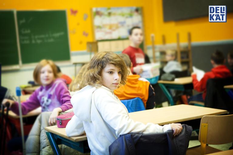 Szavazz, melyik legyen az ország kedvenc általános iskolai osztálya!