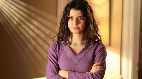 Szavazás! Keressük az ország kedvenc török színésznőjét