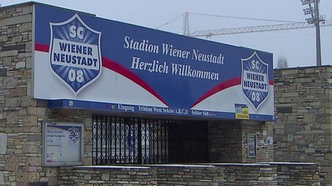 Játékgyár nevezte el a stadiont, olyan is lett