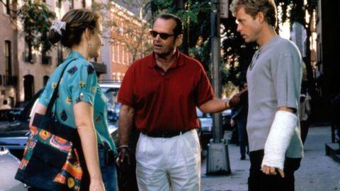 Szavazás – Melyik az ország kedvenc, idén 20 éves filmje?