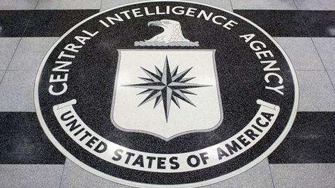 Társasjátékokkal képzi ügynökeit a CIA
