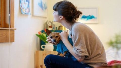 5 egyszerű szokás, amitől jobban érezheted magad az otthonodban