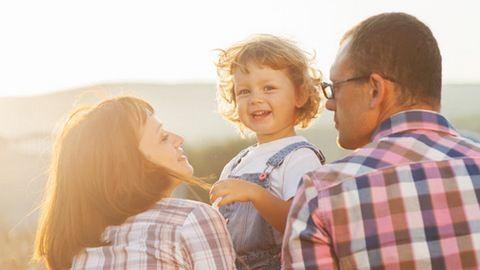 10 kérdés, amivel az egykék szülei találkoznak mindennap