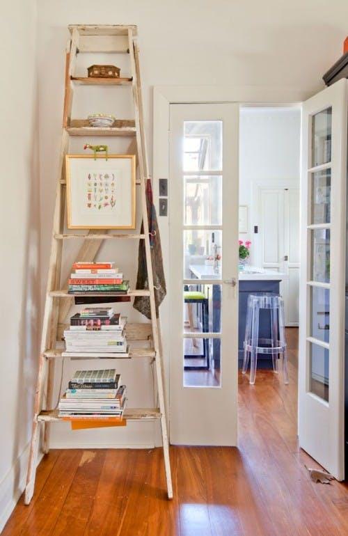 10 tipp, hogy használd ki okosan a lakás sarkait