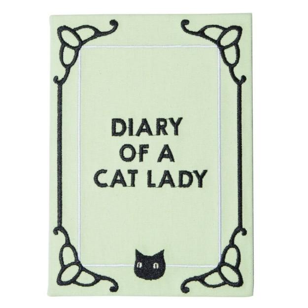 10 cucc, ami bebizonyítja, hogy a fekete macskák nem is hoznak szerencsétlenséget