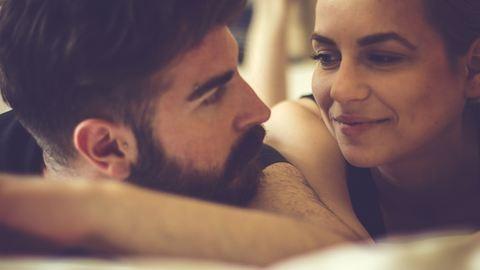 8 dolog, amit a pasik szeretnének, hogy tudj a szexről