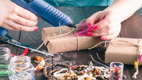 Csináld magad: szuper ajándékötletek ballagásra