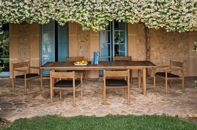 Garantáljuk, hogy idén nyáron a kert lesz a második otthonod!