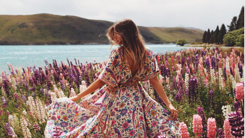 Így öltözz a boldogsághoz: 10 szett, ami megcsinálja a jókedved