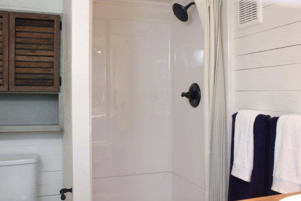 Ebben a csodás miniházban még a klausztrofóbiások is boldogan élnének
