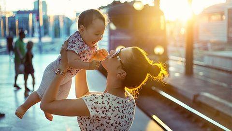 Ki mondja meg, hogy, hogy milyen 2017-ben anyának lenni?