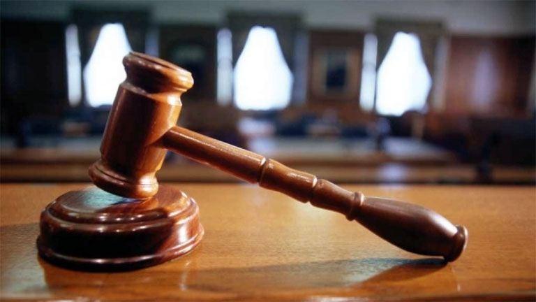 Eldőlt: felszámolják Nógrád megye legnagyobb munkáltatóját