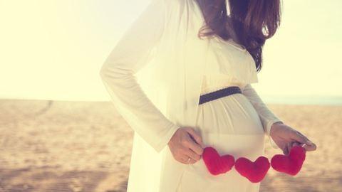 Meglepően egyszerű módon előzhetik meg a kismamák az autizmust