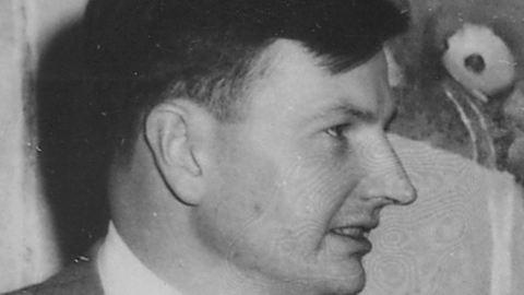 101 évesen meghalt David Rockefeller