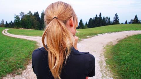Fontos döntés előtt állsz? A tudomány megmondja, melyik napszakban hozd meg