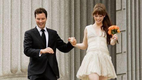 Egyre többen veszik igénybe az ifjú házasok adókedvezményét