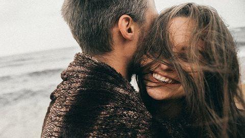 Ez a boldog párok 5 titka
