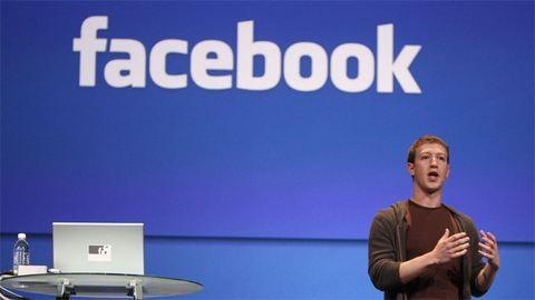 Segít felismerni az álhíreket a Facebook