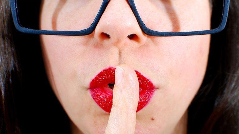 A csend fejleszti az agyunkat