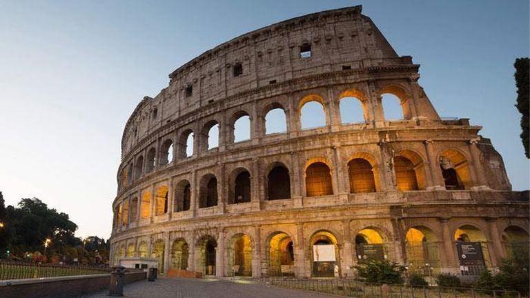 Óvatosságra inti a Rómába utazókat a külügy