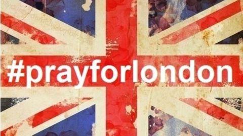 Londoni terrortámadás: 5-re nőtt a halottak száma