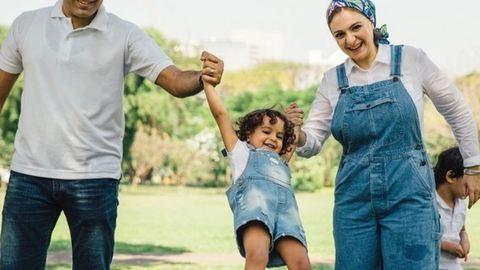 5 dolog, amit csak a szigorú szülők egyke gyerekei értenek
