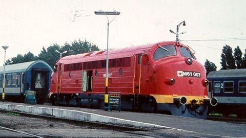 Holttestet találtak egy Bécsbe tartó vonaton