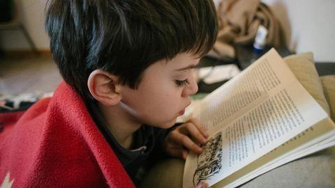 Hogyan érd el, hogy a gyereked szeressen tanulni?