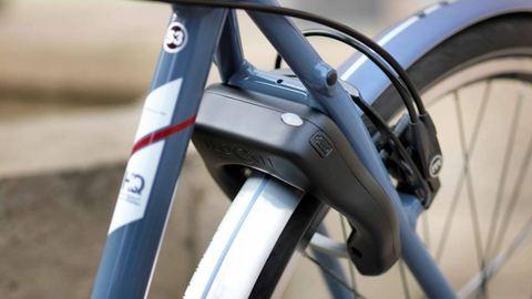 Itt az okos biciklilakat!