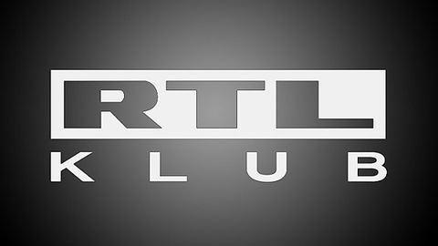 Új műsorok tömkelege érkezik az RTL Klubra
