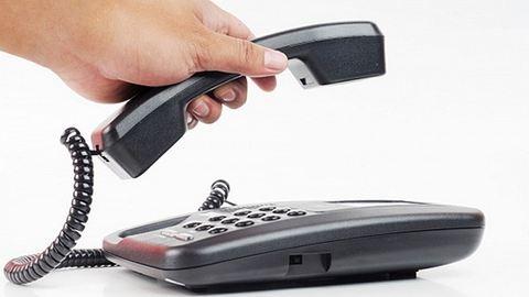 Telefonos csalókra figyelmeztet a Magyar Telekom