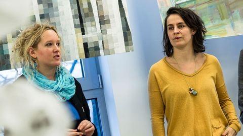 Ők azok a magyar nők, akik segítenek, hogy ne tépd ki a hajad sorban állás közben