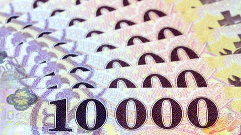 Pluszpénz járhat a nyugdíjasoknak idén