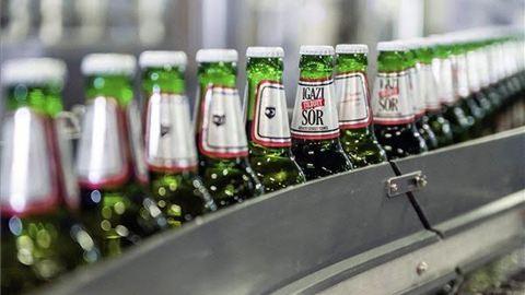 Békét kötött az Igazi Csíki Sör és a Heineken