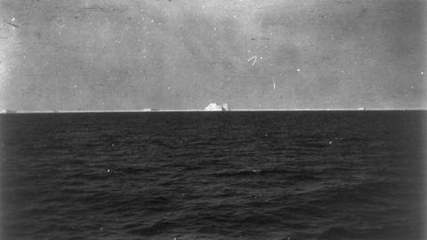 20 éven belül eltűnhet a Titanic, de jövőre még megnézheti, aki ki tudja fizetni
